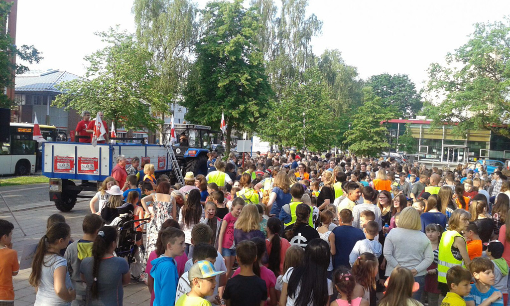 ZEB_Demo_Juni_2016_Leherheide